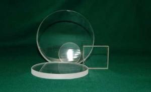 смотровые стекла фото