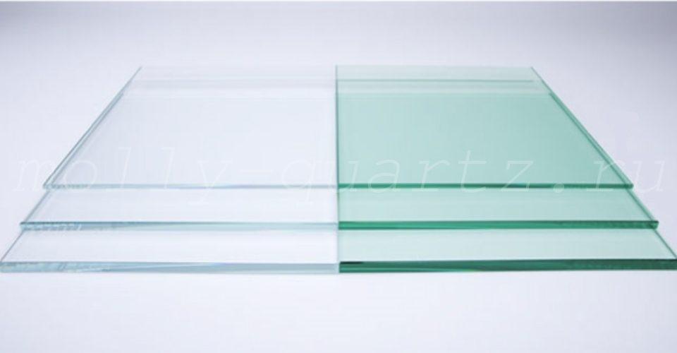 толщина листа закаленного стекла фото
