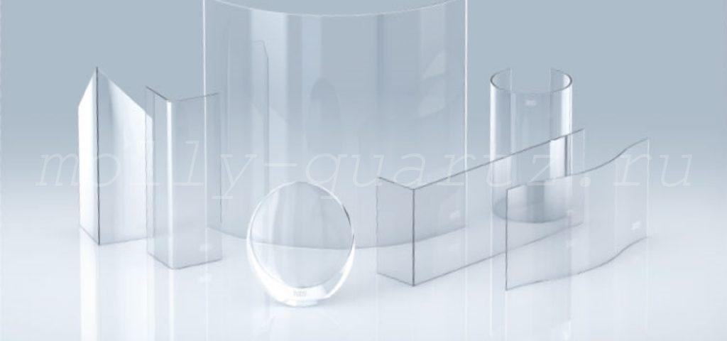 фото жаропрочного стекла для духовки