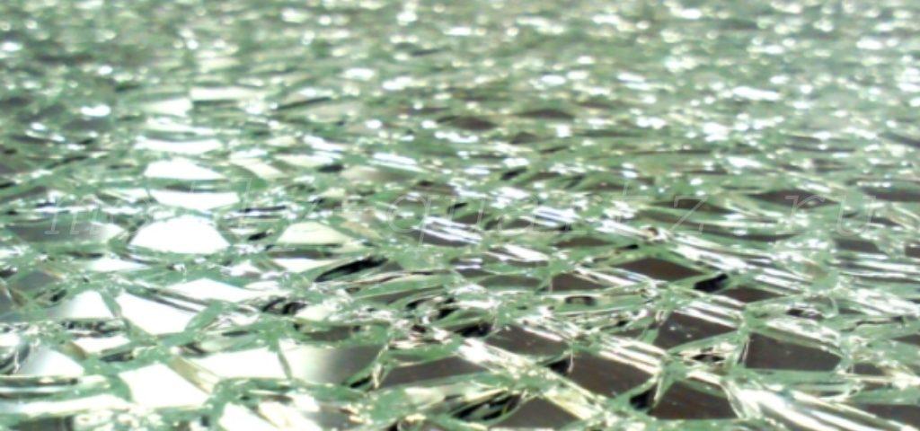 закаленное стекло с узором фото