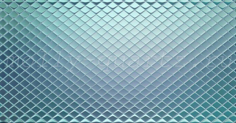 заказать стекло с металлической сеткой как на фото