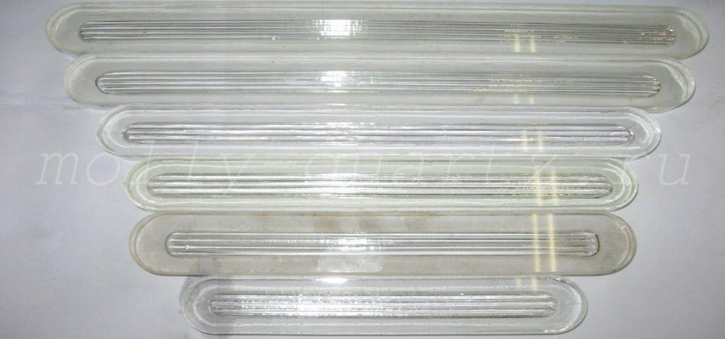 фото водоуказательных стекол